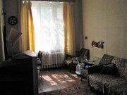 2-комнатная квартира в Центральном районе по выгодной цене - Фото 2
