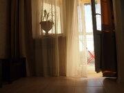 Продаю 1 к.кв. 25 кв.м. Евро Ростов-на-Дону - Фото 1