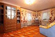Продам 1-комн. кв. 31.5 кв.м. Екатеринбург, Инженерная