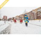 Проспект Победы д.166, Купить квартиру в Казани по недорогой цене, ID объекта - 325336159 - Фото 4