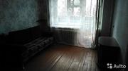 1-к квартира, 31 м, 3/5 эт., Купить квартиру в Кургане, ID объекта - 335957122 - Фото 2