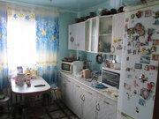Дом с.Введенское - Фото 5