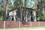 Продажа дома в Межапарке в элитном районе