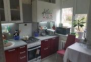 Продается 1-комнатная квартира на ул. Московская