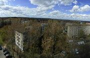 1 кв. проспект Кирова 40 - Фото 5
