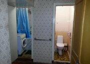 Продам 3-к. кв. 1/9 этажа, ул. Маршала Жукова, цена 3 800 000 руб. - Фото 4