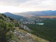 Продажа участка, Севастополь, Байдарская долина - Фото 2