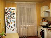 Продажа квартиры, Вологда, Ул. Конева, Продажа квартир в Вологде, ID объекта - 323053701 - Фото 8