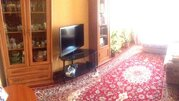 3 900 000 Руб., 3-комнатная квартира по ул. Ф. Лефорта, Купить квартиру в Калининграде по недорогой цене, ID объекта - 315054699 - Фото 5