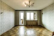 Продажа квартиры, м. Проспект Просвещения, Ул. Асафьева - Фото 1