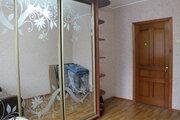 Продам 2х-комнатную квартиру Химки, М.Рубцовой, 5 - Фото 1