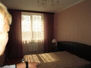 2-х комнатная квартира Маршала Жукова 16 - Фото 3