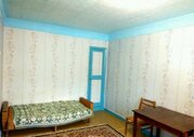 1-к квартира на ул Волкова 43 квартал Автозаводский район