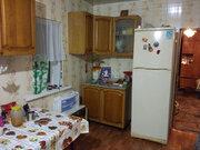 Продажа дома, Абросимово, Хотынецкий район, Ул. Макара Савичева - Фото 4
