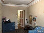 2-к квартира, 56 м, 2/5 эт. - Фото 2