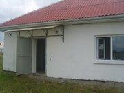 Продажа дома, Майское, Валуйский район, Матросова - Фото 4
