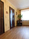 Продажа квартиры, Ярославль, Ул. Тургенева, Купить квартиру в Ярославле, ID объекта - 333868865 - Фото 2