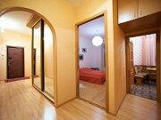 Сдается трехкомнатная квартира, Аренда квартир в Рассказово, ID объекта - 318925265 - Фото 3