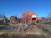 Шикарный дом с.Речицы - Фото 3