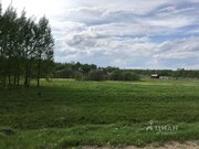 Участок в Калужская область, Износковский район, д. Булатово (10.0 . - Фото 1