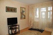 Продается уютная 1-к квартира, 33 м, 5/5 эт, Фрязино, ул. Центральная .