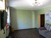 Просторный дом на Соколе, Продажа домов и коттеджей в Липецке, ID объекта - 502835883 - Фото 16