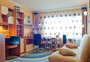 Продажа квартиры, Sesku iela, Купить квартиру Рига, Латвия по недорогой цене, ID объекта - 313458535 - Фото 3