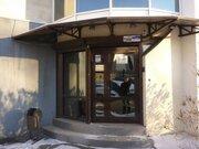 Продажа офиса, Иркутск, Иркутск - Фото 1