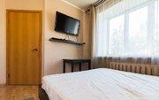 Современная квартира от собственника., Квартиры посуточно в Екатеринбурге, ID объекта - 323264315 - Фото 5