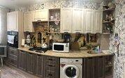 Продаётся 2-х комнатная квартира с ремонтом - Фото 4