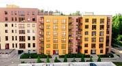 Продажа квартиры, Улица Клейсту, Купить квартиру Рига, Латвия по недорогой цене, ID объекта - 318209204 - Фото 1