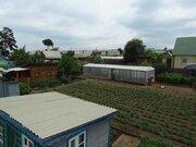 Продажа дачи, Улан-Удэ, Росинка, Продажа домов и коттеджей в Улан-Удэ, ID объекта - 504184493 - Фото 15