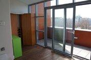 Продажа квартиры, Купить квартиру Рига, Латвия по недорогой цене, ID объекта - 313138064 - Фото 4
