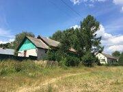 Рубленный добротный дом с агв, г.Киржач, рядом река , Храм - Фото 3
