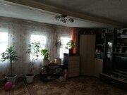 Предлагаем приобрести дом в Копейске по ул.Мечникова - Фото 2