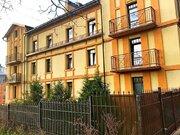 Продажа квартиры, Гатчина, Гатчинский район, Ул. Чкалова - Фото 1
