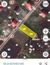 Продам земельный участок по ул.Тихая,71 - Фото 5