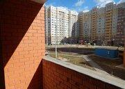 5 250 000 Руб., Продается 2х-комнатная квартира, Купить квартиру в Апрелевке по недорогой цене, ID объекта - 322785639 - Фото 3