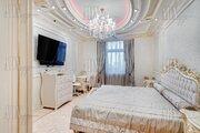 Квартира в Триумф-Паласе 208 кв.м - Фото 5
