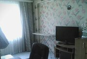 Продажа квартиры, Ялта, Ул. Крупской - Фото 3