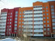 Продажа квартиры, Вологда, Ул. Лаврова