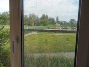 6 800 Руб., Сдается 1-ком. кв-ра в оао, Аренда квартир в Омске, ID объекта - 323129276 - Фото 6