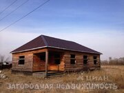 Продажа дома, Волочаевка-1, Смидовичский район, Ул. Октябрьская