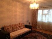 Трехкомнатная квартира в Москве, метро Каширское, Купить квартиру в Москве по недорогой цене, ID объекта - 316506798 - Фото 9