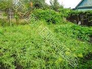 Продается 5-к Дом ул. Дружининская, Продажа домов и коттеджей в Курске, ID объекта - 502324153 - Фото 3