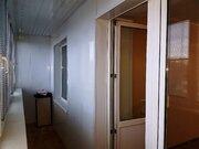 Продам 1-комнатную квартиру на ул.Урицкого дом 61 - Фото 2