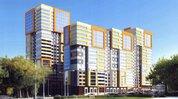 Продажа квартиры, Барнаул, Ул. Димитрова