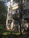 Димитрова 22, Купить квартиру в Сыктывкаре по недорогой цене, ID объекта - 330820452 - Фото 6