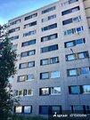 Продаюкомнату, Костомукша, проспект Горняков, 2г, Купить комнату в квартире Костомукши недорого, ID объекта - 700854401 - Фото 1