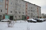 Продажа квартир ул. Заводская, д.23